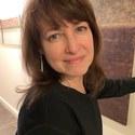 Tammy DeVoe