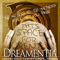 DREAMENTIA Creative Laboratories