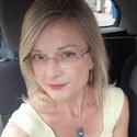 Angelia Renee