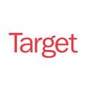 Target Marketing & Communications