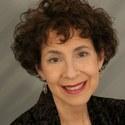 Shelley Lowell