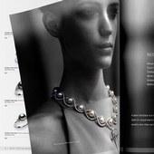 American Pearl Catalog
