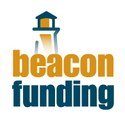 Beacon Funding Coportation