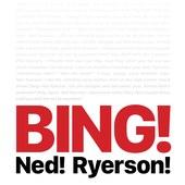 Bing Ned Ryerson