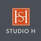 Studio-H-Interior-Design-logo