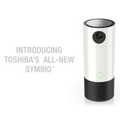 Toshiba Symbio