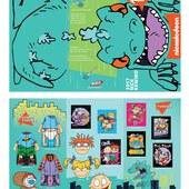 BRD_Nick_Market_booklet