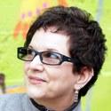 Michelle D. Wise