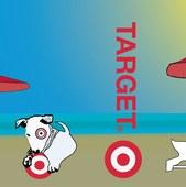 Target_Shopping_Bag