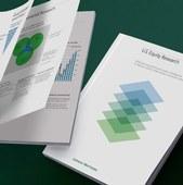 Lehman Brothers - US Equity Brochure
