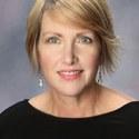 Mary Ridgway