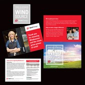 Windsource_Mailer_Business