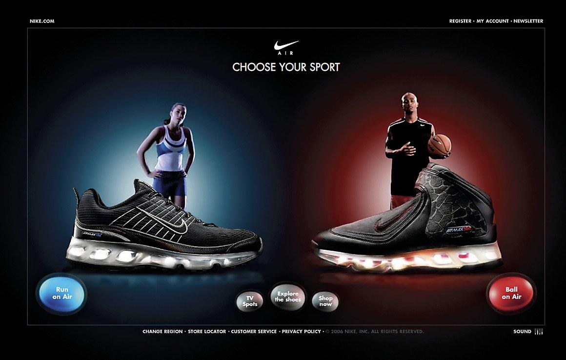 592cfaa5bd30 Nike Air Max