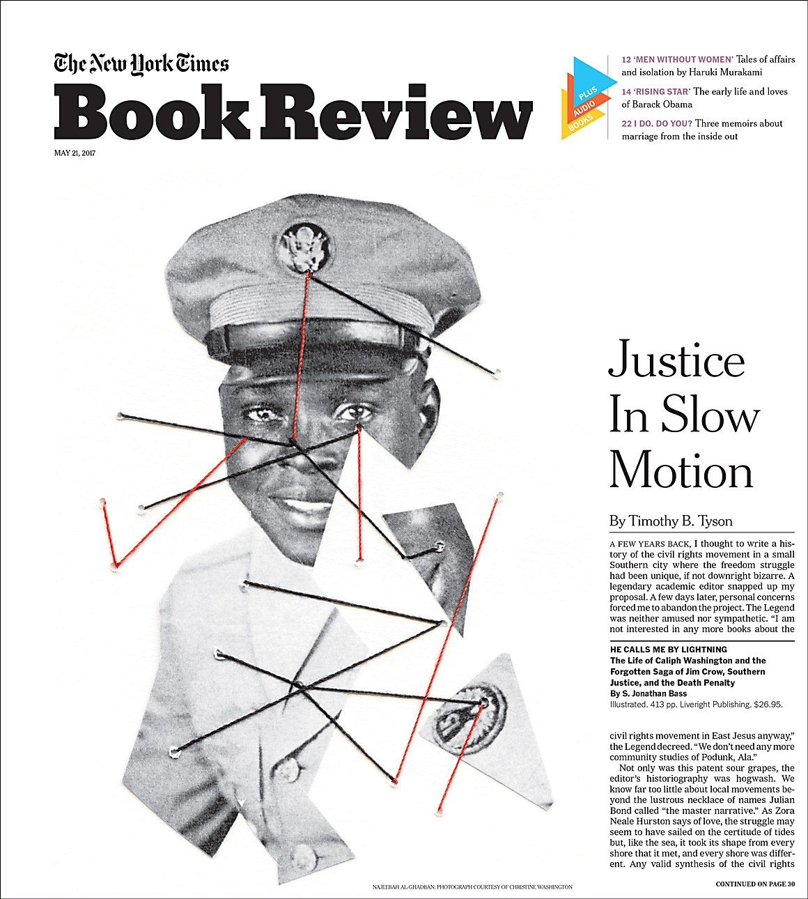 The New York Times Book Review Illustration Communication Arts