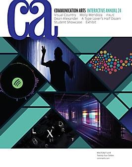 March April 2018. Interactive Annual 24 f75c6fd2b