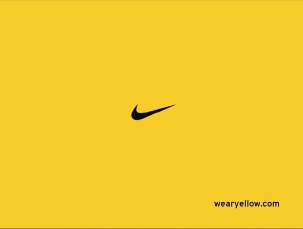 038cb65324f6f Nike