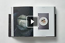 Secondhand Lions | Communication Arts